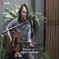 Download Lagu Felix Irwan - Posesif - Naif (Cover) .mp3